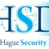 Kick-off The Hague Security Delta (NL)