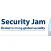 2012 Security Jam Executive Summary