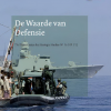 De waarde van Defensie
