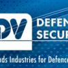 The Netherlands Industries for Defense and Security 24th Symposium 2012