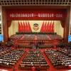 Alleen met politieke hervormingen kan de Chinese economie nog jaren groeien