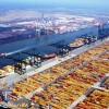 Een nieuwe generatie van logistiek. Kansen voor Nederland