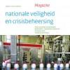 Magazine nationale veiligheid en crisisbeheersing