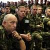 'Nederland verliest invloed door bezuiniging Defensie'