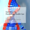Innovation for Personalized Health Care