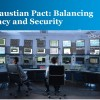 First HSD Issue Brief: No Faustian Pact: Balancing Privacy and Security
