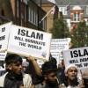 Ook Europa is doelwit van de djihadstrijder