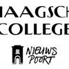 Collegetour: Het grote geopolitieke college