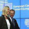 Europa broedt op nieuwe sancties