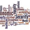 Sijbren de Jong spreker op Seminar Economische Veiligheid