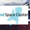 Holland Space Cluster: Rob de Wijk voorzitter