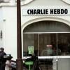 'Nationale veiligheid Nederland en Frankrijk is niet in gevaar' R. de Wijk in FD