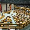 WNL Vandaag de Dag: debat Tweede Kamer over terreurdreiging