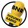 Ingrijpen in Misrata: Peptalk BNR over Libië. (NL)