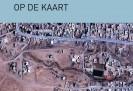 Aardobservatie als sector met potentie voor Den Haag als stad van Recht, Vrede en Veiligheid