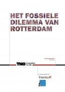 Het fossiele dilemma van Rotterdam