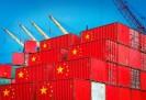 Understanding China's New Export Ambitions