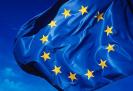 Verbeteren EU-voorstellen het vertrouwen in de Unie?