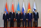 Why Putin's Union does not want to work with the EU