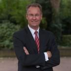 Michel Rademaker